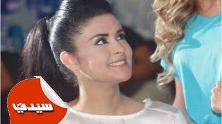 getlinkyoutube.com-بالفيديو: حضري  البسطيلة المغربية مع سلمى رشيد
