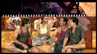 getlinkyoutube.com-Papu pam pam | Faltu Katha | Episode 83 | Odiya Comedy | Lokdhun Oriya
