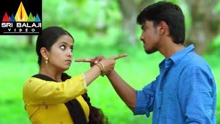 getlinkyoutube.com-Uyyala Jampala telugu Movie Part 3/11 | Raj Tarun, Avika Gor | Sri Balaji Video