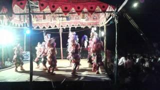 getlinkyoutube.com-Santali disco video song 2015 at Bhitaramda