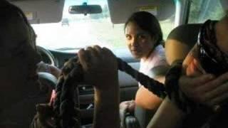 getlinkyoutube.com-Kidnapping The Birthday Girl