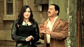 getlinkyoutube.com-عربي الصغير - راحتك  نهائى / Video