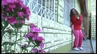Nadia gul sexy Dance   YouTube