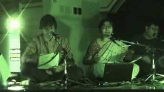 getlinkyoutube.com-BSA - UBC - Bijoy Dibosh 2010