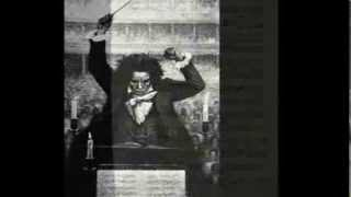 getlinkyoutube.com-Fur Elise (Beethoven), David Tolley - pianist