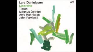 getlinkyoutube.com-Lars Danielson - Liberetto Full Album