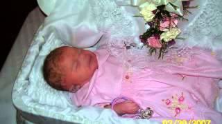 getlinkyoutube.com-In Memory of Lorelai Elizabeth Turner