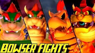 getlinkyoutube.com-Evolution of Bowser Battles in Mario Party Games (1998-2016)