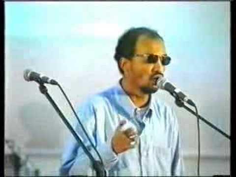 SOMALI RAXANWAYN HEESTII BUUNIS