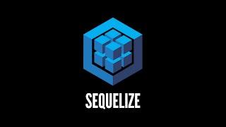 getlinkyoutube.com-Sequelize: Getting Started (2/TBD)