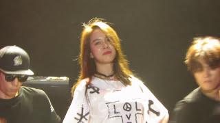 getlinkyoutube.com-2015.09.18 송지효 Song Ji Hyo《Hot Issue》런닝맨 Race Start! Season 3: RM Special Tour in ChongQing