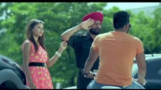 New Whatsapp status video |Boys Attitude Love video |New Desi song video width=