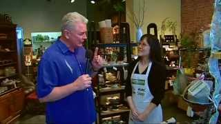 getlinkyoutube.com-The Soap Kitchen with Huell Howser
