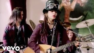 getlinkyoutube.com-4 Non Blondes - What's Up