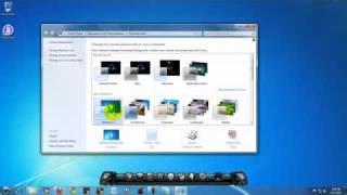getlinkyoutube.com-How to install themes on windows 7 (alienware theme)
