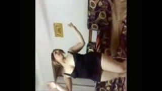 getlinkyoutube.com-رقص جامد سمكةعلى بلطية ميدو الهنداوى