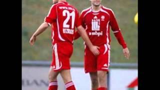 getlinkyoutube.com-Futebol Gay