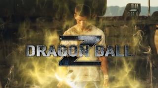 getlinkyoutube.com-Dragon Ball Z Live Action Epic Fan Trailer