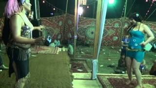 الراقصه ليلي والدلع كله ووحدة فيديو المصراويه4 01003270529