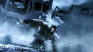 getlinkyoutube.com-Street Fighter X Tekken - ALL Cinematic Trailers