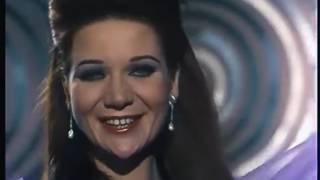 getlinkyoutube.com-فيلم زمان يا حب فريد الأطرش 05.11.1973