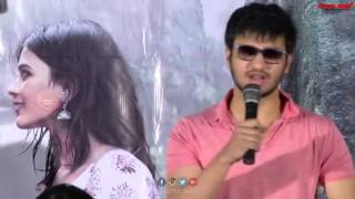 getlinkyoutube.com-Ekkadiki Pothavo Chinnavaada Cinemapicha Review