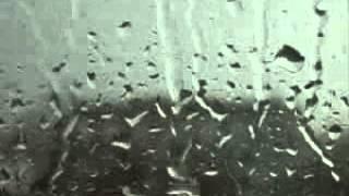 getlinkyoutube.com-Rain on a Window