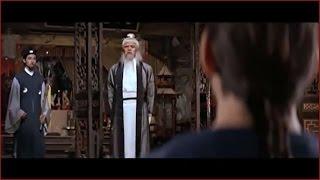 getlinkyoutube.com-Kung   Fu Master Tiger Style