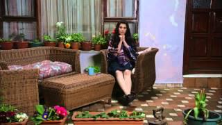getlinkyoutube.com-مسلسل يوم كتابة قدري الحلقة 24 مترجمة للعربية