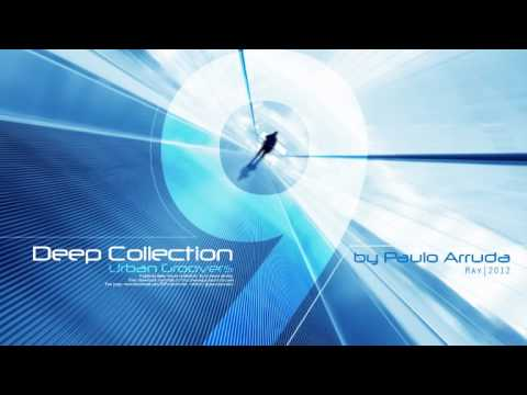 Deep House Collection 9 by DJ Paulo Arruda