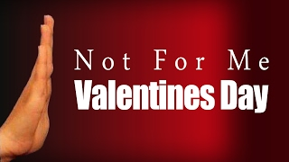 getlinkyoutube.com-Valentines Day Special - Face to Face