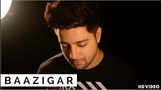 Baazigar | Mujhko Galat Na Samajhna - Unplugged