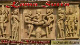 getlinkyoutube.com-THE KAMA SUTRA by Mallanaga Vatsyayana - full unabridged audiobook - Fab Audio Books