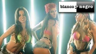getlinkyoutube.com-Jay Santos - Caliente (Official Video)