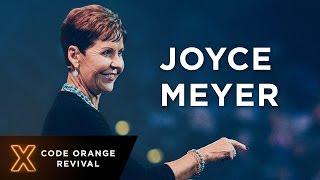 getlinkyoutube.com-Code Orange Revival | Joyce Meyer