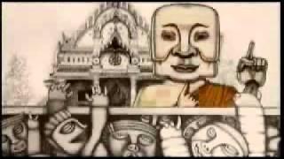 สมภารเซ้งโบสถ์ - แอ๊ด คาราบาว