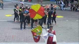 The Best Pamaypay Festival ♥