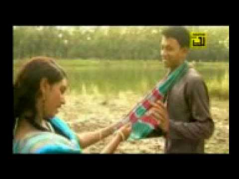 bangla music song md;Asik (momtaj)
