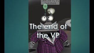 getlinkyoutube.com-The maxing of the VP