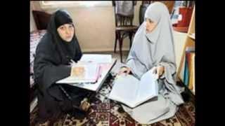 getlinkyoutube.com-hijab الحجاب الشرعي