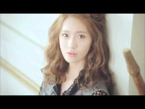 SNSD - Aduh Buyung - YouTube