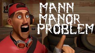 getlinkyoutube.com-Mann Manor problem 4
