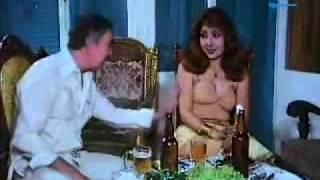 getlinkyoutube.com-ADEL ADHAM - 6 عادل أدهم فريد شوقي ناديه الجندي مجدي وهبه