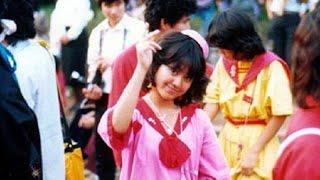 getlinkyoutube.com-【衝撃】昭和の時代に生まれた大人たちが「懐かしい!!」と叫びたくなるグッズwww今まで忘れていたけど、一目で思い出す懐かしいホビー!