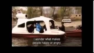 北韓人民的真實生活: 我看了3遍都不相信,轟動全球的影片接下來的畫面讓我震驚了!