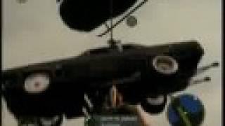 getlinkyoutube.com-Mercenaries 2: WIF all spare part vehicles