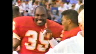 "getlinkyoutube.com-Christian Okoye, ""The Nigerian Nightmare"""