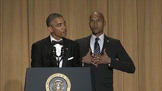 Obama's Anger Management Translator Speaks the Truth