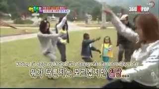 getlinkyoutube.com-(vietsub) heroes ep 16 ( Ji Yeon , IU, Ga Hee...) 3/5