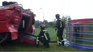 getlinkyoutube.com-Tank Pemadam Kebakaran.mp4